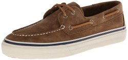 Sperry Top-Sider - Bahama 2 Eye Boat Shoe