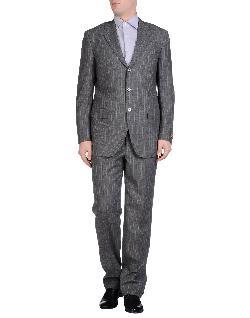 NERVESA - Suits