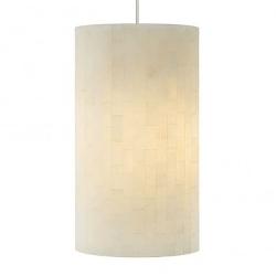 Lbl Lighting - Coliseum Low Voltage Pendant Light