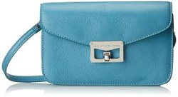 Marc By Marc Jacobs - Bianca Jane Cross Body Bag
