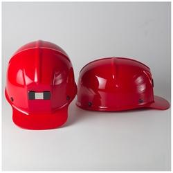 Inbysupply.com - Comfo-Cap Hard Hat
