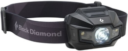 Black Diamond - Storm Head Lamp