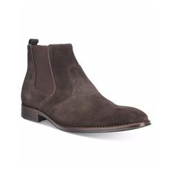 Bar III - Carson Chelsea Boots