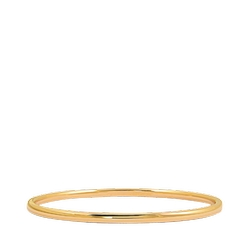 Thomas Sabo - Sterling Silver Bangle Bracelet