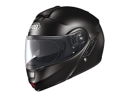 Shoei - Standard Full Face Helmet