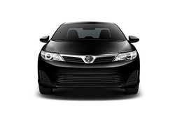 Toyota - Camry Sedan