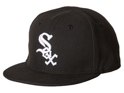 New Era - Chicago White Sox Game Youth Cap