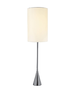 Adesso - Bella Table Lamp