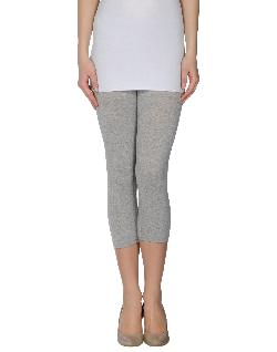 JUST FOR YOU  - Leggings