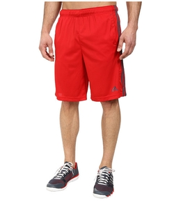 Adidas - Essentials 3S Short