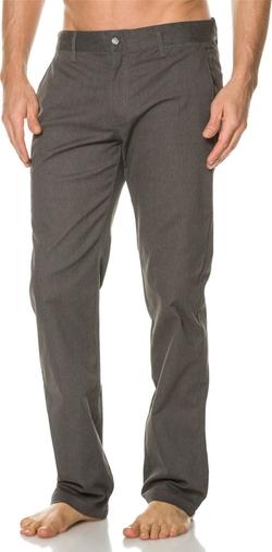 Volcom  - Frickin Modern Stretch Pants