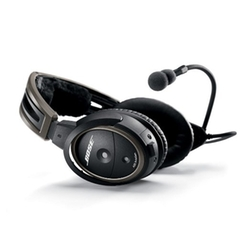 Bose - A20 Aviation Headset