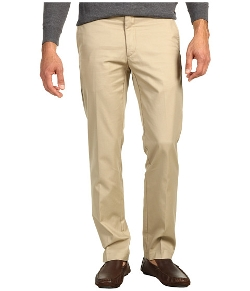 Dockers - Modern Slim Fit Pants