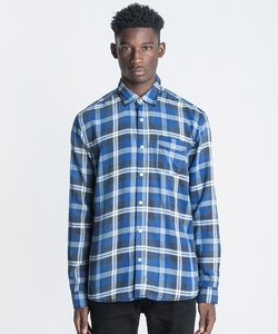 Selected - The One Slide Shirt