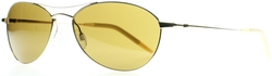 Oliver Peoples - Aviator Sunglasses