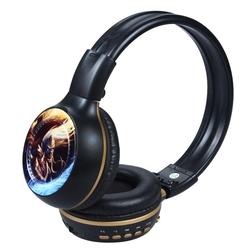 Tonor - Rechargeable Sport Wireless Headphones