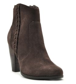 Ecco  - Solbjerg Ankle Boots