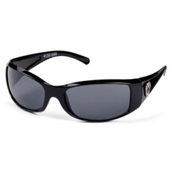 Zoo York - Sport Wrap Sunglasses