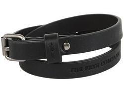Frye - Wrap Cuff Bracelet