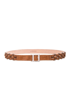 Rag & Bone - Eva Belt