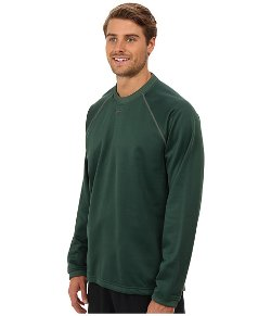 Oakley  - Protection Crew Neck Swewatshirt