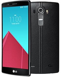 LG - G4 (F500)