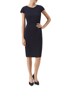 Hobbs London - Wendy Sheath Dress