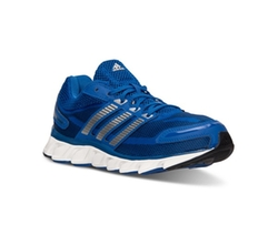 Adidas - Powerblaze Running Sneakers
