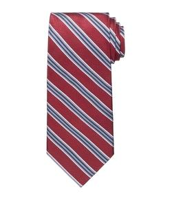 Jos. A. Bank - Signature Stripe Tie
