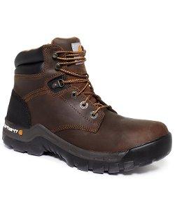 Carhartt - Work-Flex Work Boots