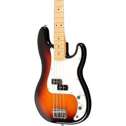 Fender - Standard Precision Bass Guitar