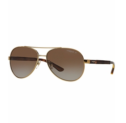 Vogue  - Eyewear Sunglasses