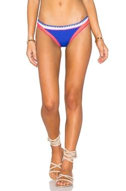 Seafolly - Summer Vibe Bikini Bottom