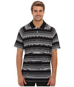 Oakley  - Warren Polo Shirt