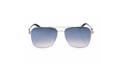 Barton Perreira - Aviator Sunglasses