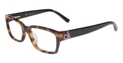 Calvin Klein - CK CK5700 Eyeglasses
