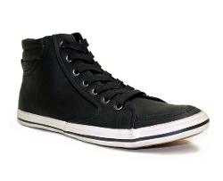 Arider - Fashion High Top Sneakers