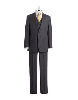 Lauren Ralph Lauren  - Three Piece Suit