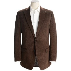 Lauren by Ralph Lauren - Mini Corduroy Sport Coat