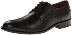 Bostonian - Calhoun Limit Oxford Shoes