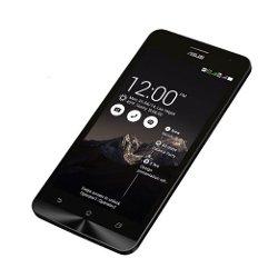 Asus  - Zenfone 5