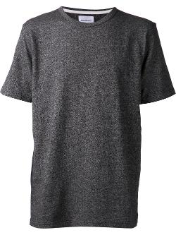 Norse Projects  - Basic T-Shirt