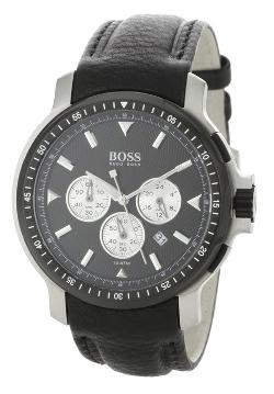 Hugo Boss  - Men