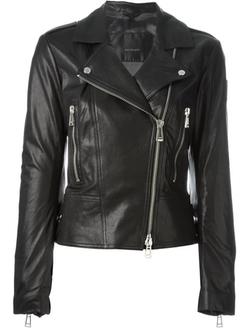 Belstaff - Biker Jacket