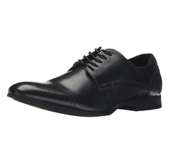 Call It Spring - Keis Oxford Shoes
