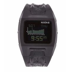 Nixon - The Lodown II Digital Watch