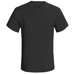 Hanes - Confort Blend T-Shirt