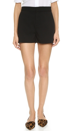 Cupcakes and Cashmere - Beverly Shorts