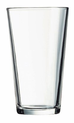 Arc International - Luminarc Pub Beer Glass