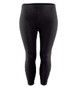 H&M+  - 3/4-length Leggings